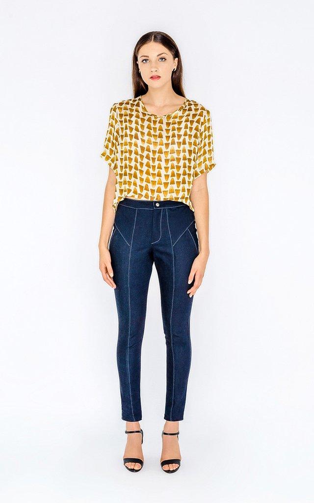 Otsu Jeans